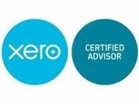 Xero online accounting Glasgow