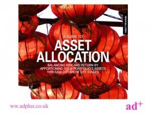 ad+ LinkedIn_Asset Allocation