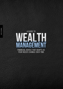 Wealth_Management_Guide