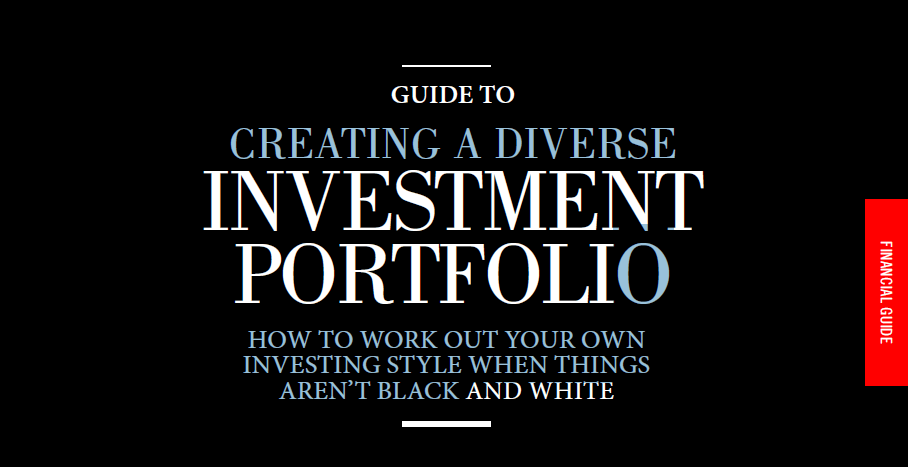 ad+ guide to creating a diverse investment portfolio - download link