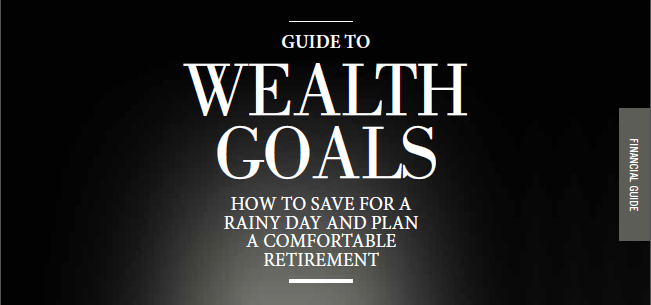 ad+ accountants wealth goals guide download link