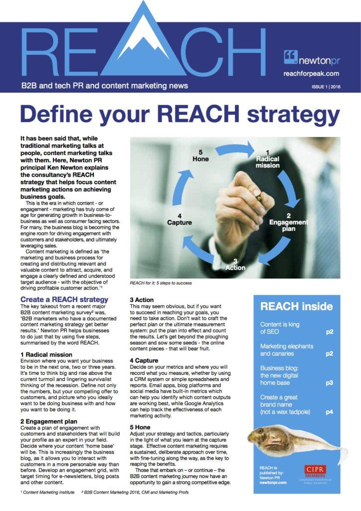 Reach newsletter jpeg
