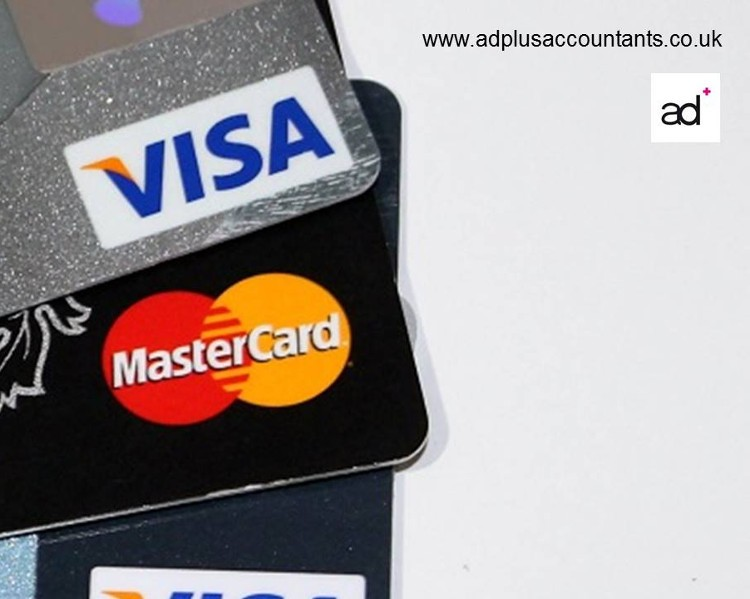 Ban on personal credit card surcharges